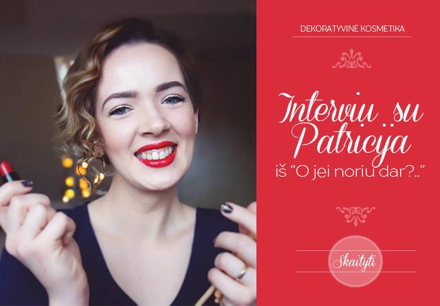 interviu-su-patricija-slide