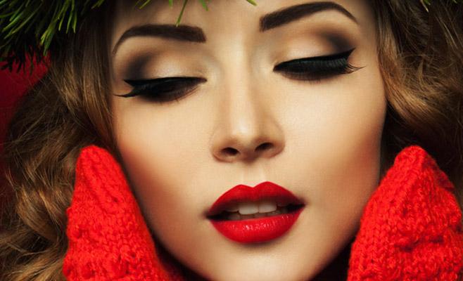 makeup-for-xmas