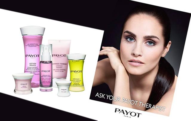 payot-masks-2
